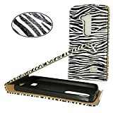 Handy-Point Flexi Wallet Flip Case Cover Pouch Protector