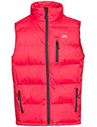 216e886634 Amazon.co.uk  Gilets - Coats   Jackets  Clothing