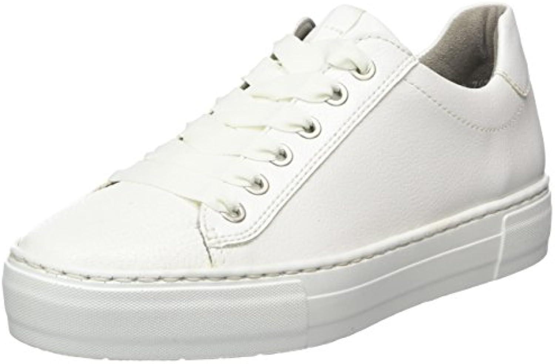 Mr.   Ms. Jenny Canberra, scarpe da ginnastica Donna Donna Donna Garanzia di qualità e quantità Primo posto nella sua classe Festa di marca | Consegna veloce  c7ed43