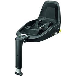 Maxi-Cosi 2wayFix-Base pour siège auto