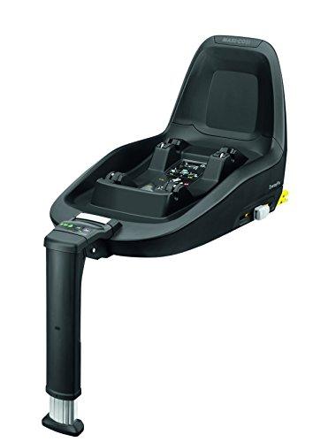 Preisvergleich Produktbild Maxi-Cosi 2wayFix-Basisstation für Pebble Plus Babyschale / 2wayPearl Kindersitz