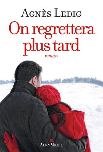 "<a href=""/node/6056"">On regrettera plus tard</a>"