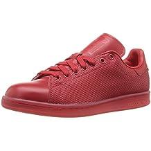 Adidas Stan Smith Adiclor Piel Zapatillas
