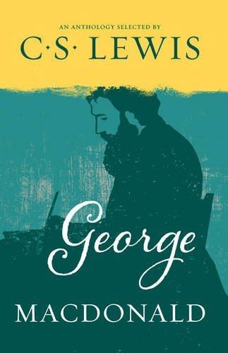 George MacDonald por C. S. Lewis