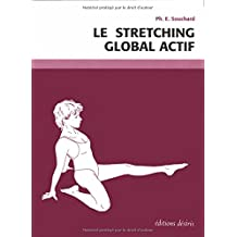 Stretching global actif