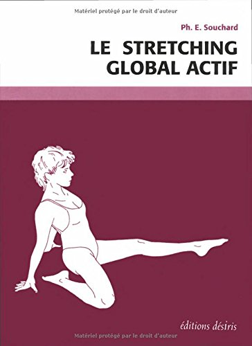 Stretching global actif par P.-E. Souchard