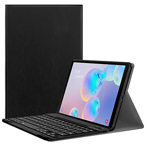 MoKo Funda Galaxy Tab S6 10.5