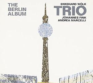 Ekkehard Wolk In concerto