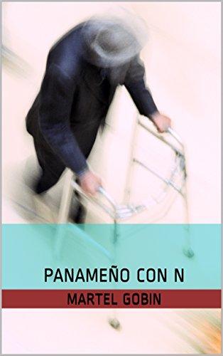 CUENTAME ABO: PANAMEÑO CON N
