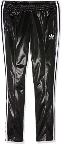 Adidas pantalon de survêtement Femme Superstar noir