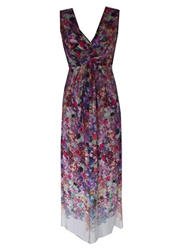 marks-and-spencer-robe-colonne-femme-multicolore-bleu-rose-multicolore-44