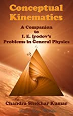 Conceptual Kinematics: A Companion to I. E. Irodov's Problems in General Physics