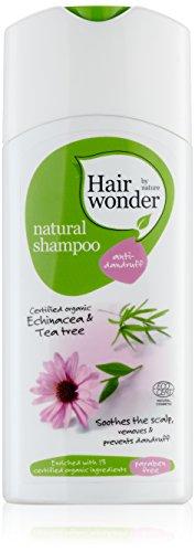henna-plus-hairwonder-natural-champ-anti-caspa-200-ml-1-paquete-1-x-200-ml
