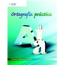 Ortografia practica/ Spelling Practice