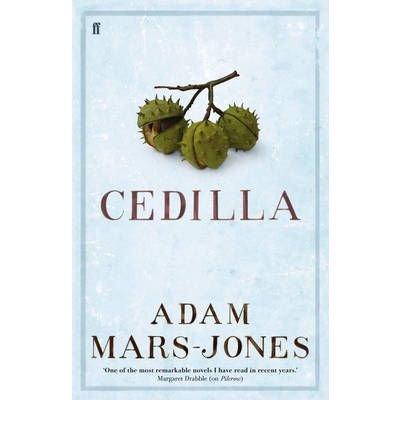 [NORIKO SMILING] by (Author)Mars-Jones, Adam on Nov-03-11