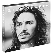 Alles auf Hoffnung (Premium Edition)