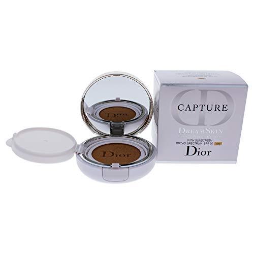 Dior Capture Totale Dreamskin Perfect Skin Cushion Spf50 020