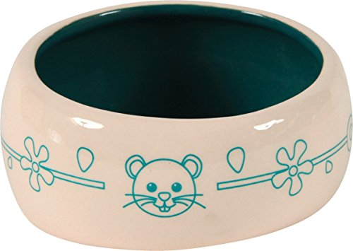 zolux-nager-kleintiere-keramiknapf-weiss-blau-in-verschiedenen-grossen-200-ml-durchmesser-10500-mm