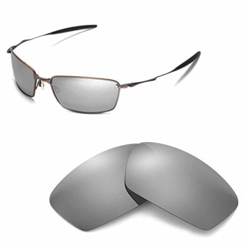 walleva-replacement-lenses-for-oakley-square-whisker-sunglasses-multiple-options-titanium-mirror-coa