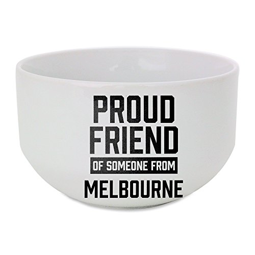 ceramic-bowl-with-proud-friend-of-someone-from-melbourne