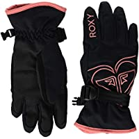 Roxy Poppy Girl Gloves Gants de Ski/Snowboard Fille