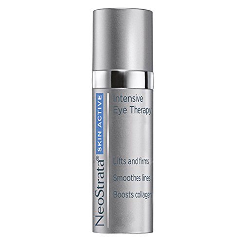 Neostrata Skin Therapy Concentré Eye Therapy 15g