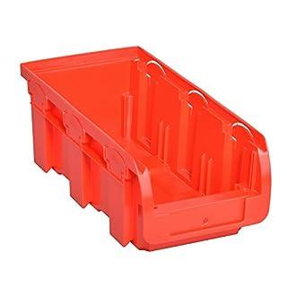 Allit 456421Profi Plus Compact Red, 2L