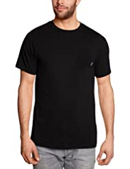 Vans Herren T-Shirt M Everyday Pocket Tee