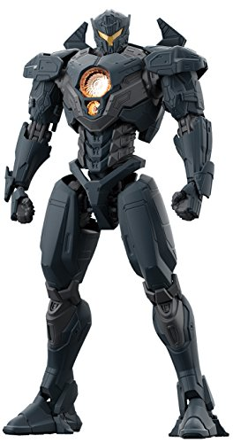 Bandai Model Kit–Pacific Rim Uprising–HG Gipsy Avenger, 24497