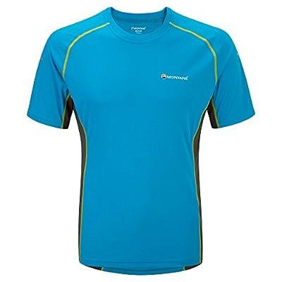 Montane Men's Sonic T-Shirt