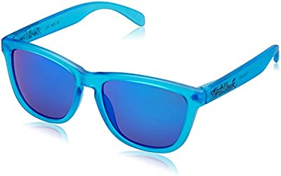 Northweek Creative - Gafas de sol personalizables Unisex, color