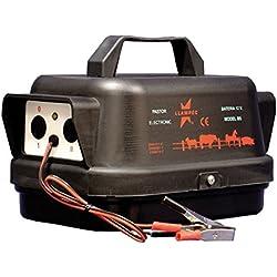 Llampec PAS0000B5 - Pastor eléctrico