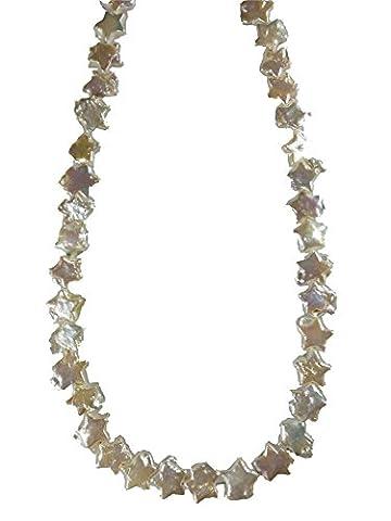 AqBeadsUK Perles de perles d