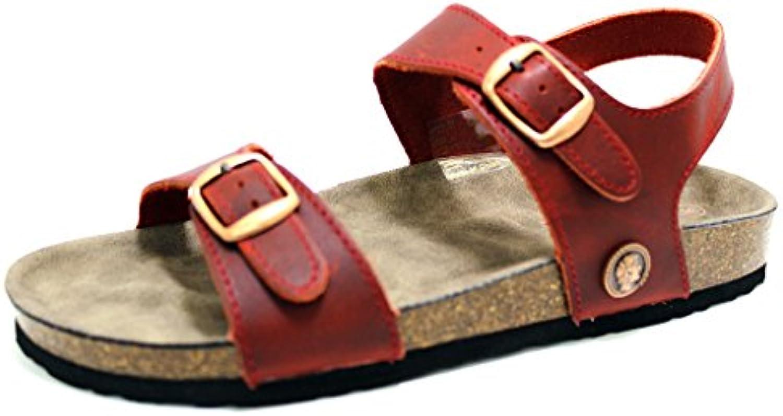 Romika 52002-96410 2018 Letztes Modell  Mode Schuhe Billig Online-Verkauf