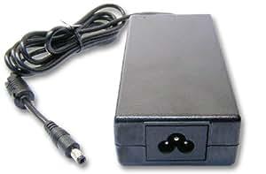 Alimentation compatible pour Asus 0A001-00051000 (Fournie avec une fiche européenne)