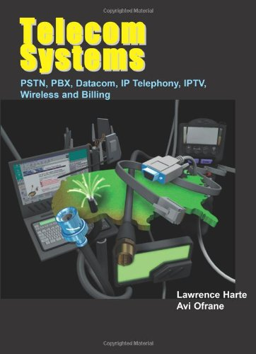 telecom-systems-pstn-pbx-datacom-ip-telephony-iptv-wireless-and-billing
