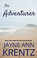 The Adventurer (Ladies and Legends Book 2)