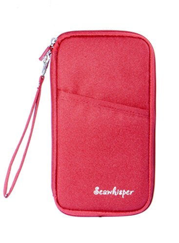 seawhisper-hydrofuge-porte-passeport-multifonctionnel-grandes-capacite-organisateur-de-voyage-portef