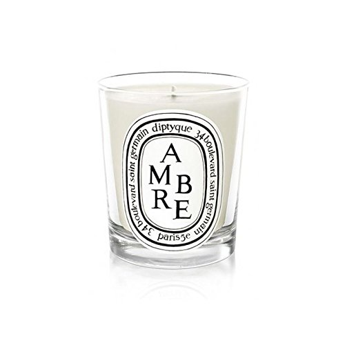 diptyque-winter-scents-ambre-amber-70g