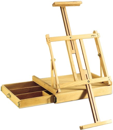 neuf-table-easel-arun-tiroir-sur-le-cote