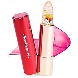 Kailijumei Jelly Lip Stick - Original Kailijumei 100 % - Change temperature color - MINUTE MAID