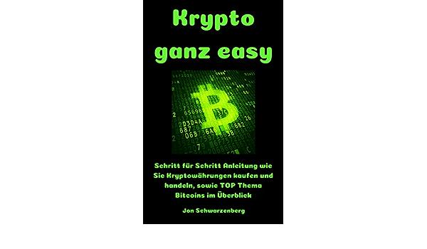 wie schritt für schritt bitcoins zu handeln mit welchem beruf kann man gut geld verdienen