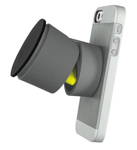 Logitech 989-000030 Case + Drive