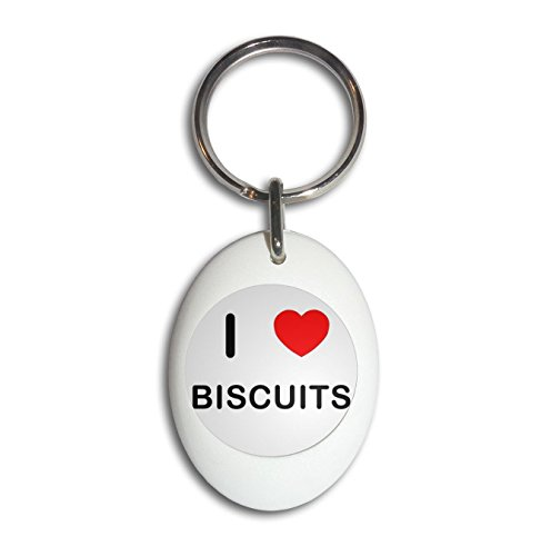 i-love-biscuits-weisse-kunststoff-oval-schlusselring
