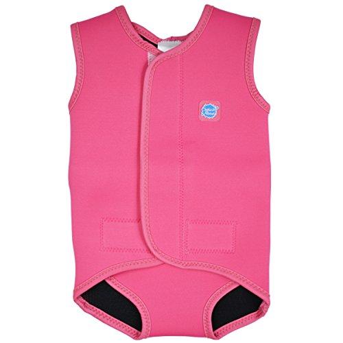 splash-about-costume-da-bagno-in-neoprene-per-neonati-rosa-pink-candy-0-6-mesi