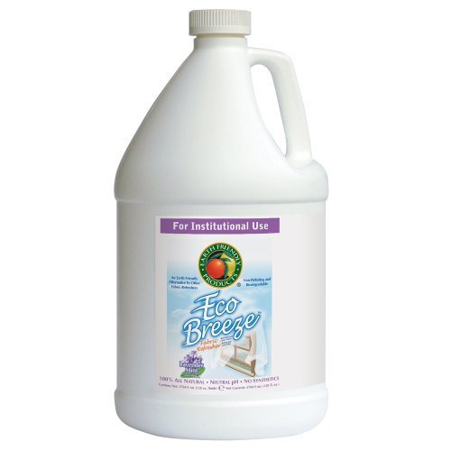 earth-friendly-products-proline-pl9836-04-lavender-mint-ecobreeze-fabric-refresher-1-gallon-bottles-