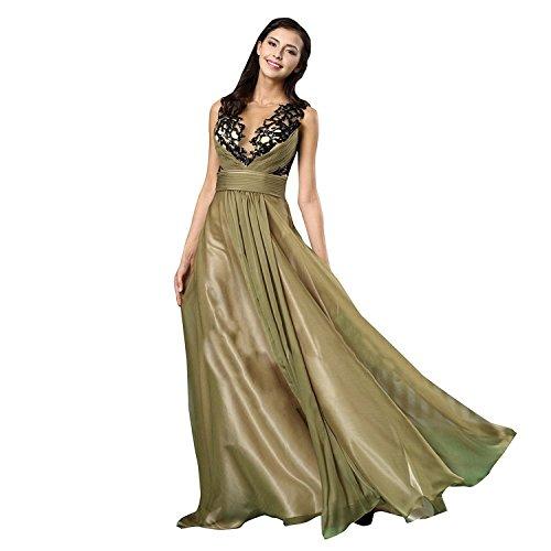 yuxing-robe-cocktail-femme-vert-44