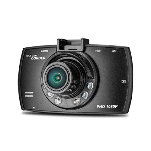 koly-hd-1080p-lcd-del-coche-dvr-cmara-de-la-rociada-crash-cam-g-sensor-de-visin-nocturna-hdmi