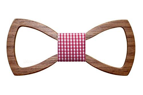 woodforu-designer-holzfliege-openbutterfly-2-aus-hochwertigem-geoltem-walnussholz-ob-zur-hochzeit-o-