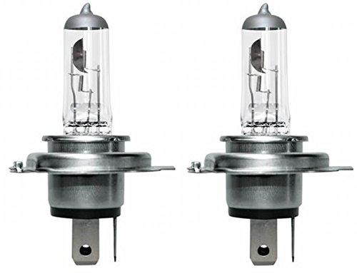 2-stuck-osram-h4-original-60-55-watt-12-volt-pkw-bilux-autolampe-birne-lampe-licht-front